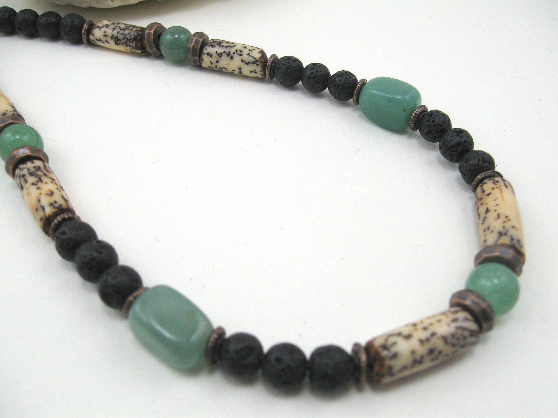 mens jade necklace mens jade choker boys jade necklace boys