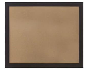 "16x20 Black Wood Frame Picture/Poster Frame 16"" x 20"" frame"
