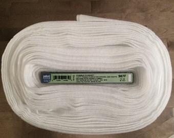 Pellon Fusible Fleece PL987F