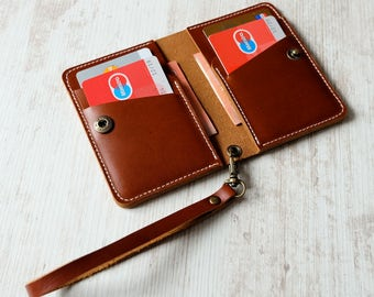 leather wallet woman SUMMER SALE, womens leather wallet, leather wallet women, leather wallet woman unique, leather wallet personalized