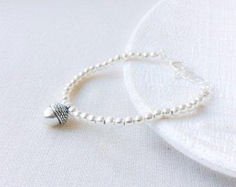 Everyday bracelets for women, stacking bracelet, skinny bracelets, birthday gift for her, simple bracelet, christmas gift, elegant bracelet