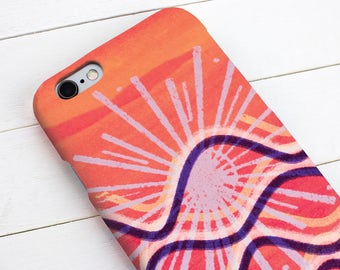 Smart phone case for iPhone 6 or iPhone 6s iphone case for phone