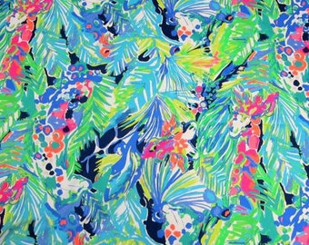 Image result for purrfect lilly pulitzer