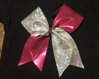 LSB ELITE BOW - Shattered Glass Tic Toc