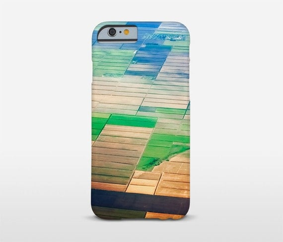 Aerial Phone Case, Landscape Photo, Mobile Phone Cover, Google Phones, iPhone Cases, Samsung Case