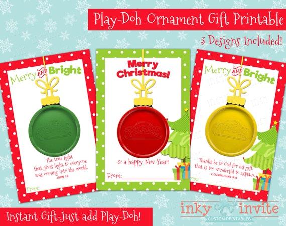 Inexpensive Christmas Gifts