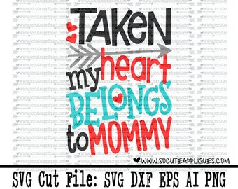 """Shop """"valentine svg"""" in Patterns & Tutorials"""