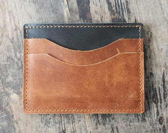 Credit card case **Free shipping**