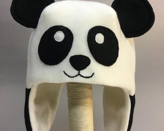 Pandy Etsy