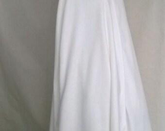 marriage fleece Cape