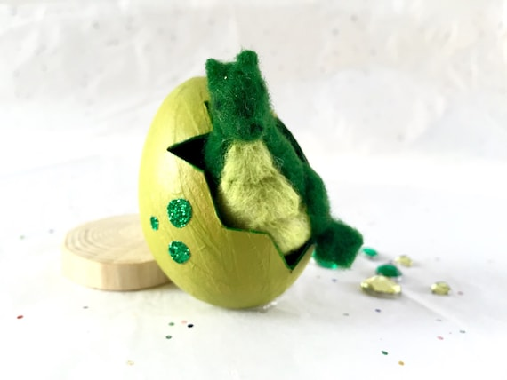 Dinosaur Egg Toy