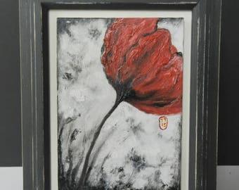 red poppy,red poppies,poppy oil painting, poppy painting,red poppy flower,red poppy,red poppies,floral painting,red poppy wall art,poppy art