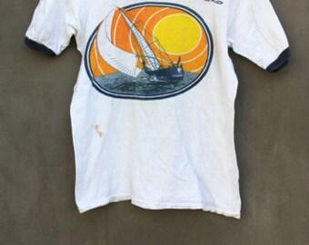 vintage favorite tshirt puert rico