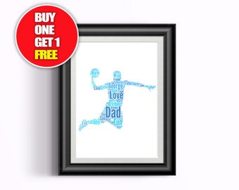 Basketball artwork,  Basketball  present, Basketball , Basketball  print, Basketball  word art