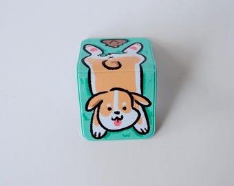 Dog (poop)