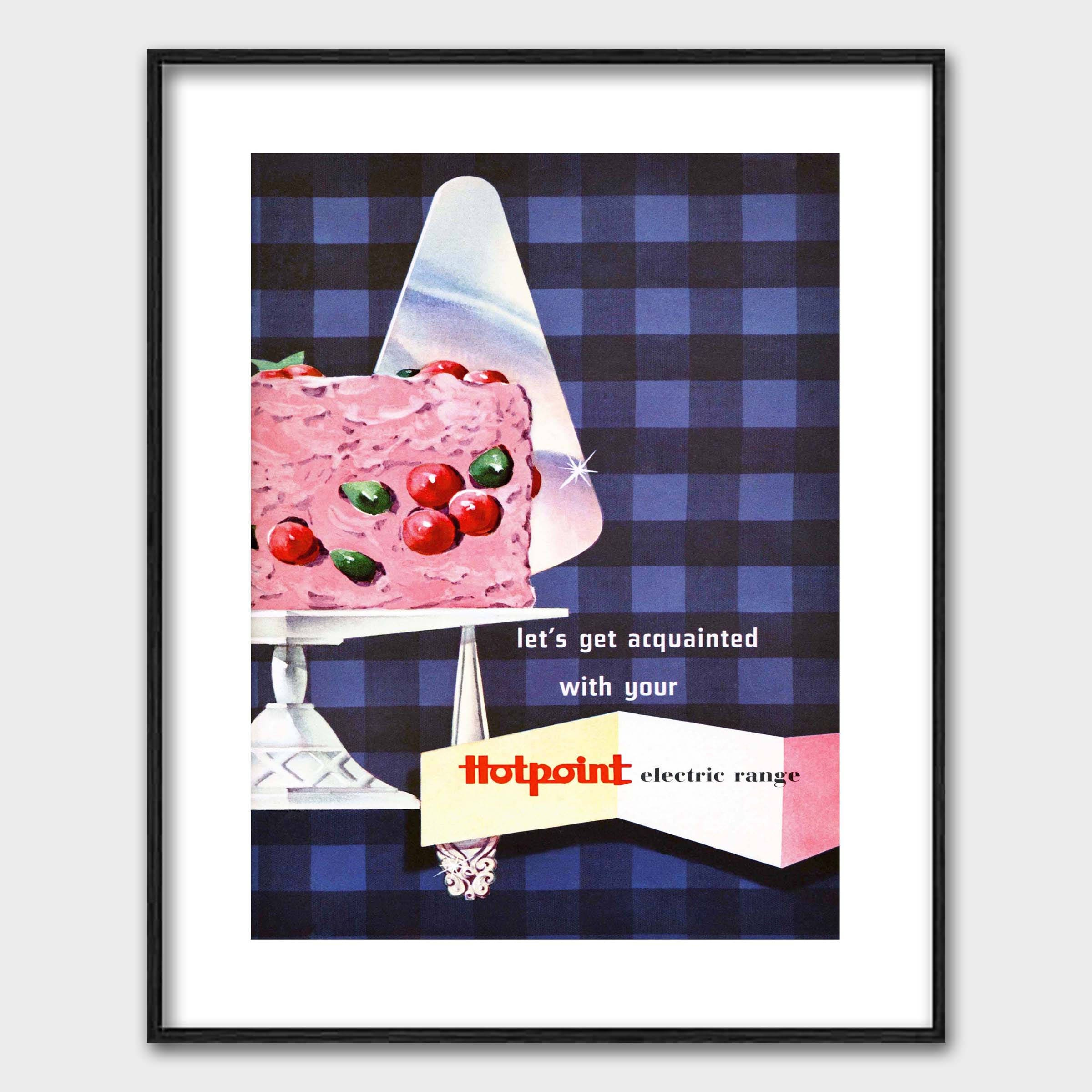 Cake Art Printer : Cake Art Printable Instant Digital Kitchen Download Print