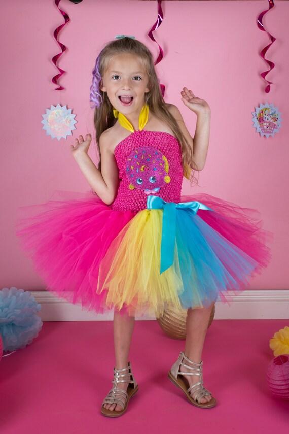 Moderno Vestirse Para La Fiesta De Cumpleaños Motivo - Ideas de ...