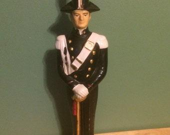 Napoleon Decanter Etsy