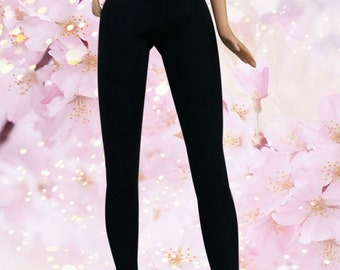 Barbie clothes - pants