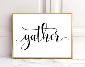 Tactueux image throughout gather printable