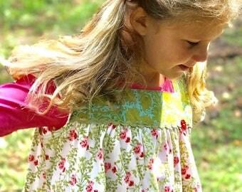 Flower Hair Clip Set, Kanzashi Hair Clips, Pink Hair Clips, Red Hair Clips, Flower Hair Clips, Flower Accessories, Girls Hair Clips