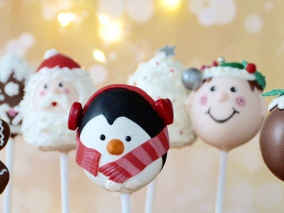 https://www.etsy.com/uk/listing/472820426/christmas-cake-pops-christmas-gifts?ref=shop_home_active_1