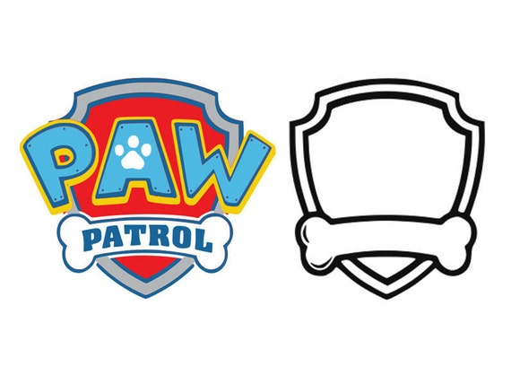 paw patrol svg  paw patrol dxf  cartoon svg  paw patrol knitting clip art black and white knitting clip art black and white