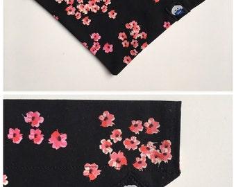 Sakura Season bandana