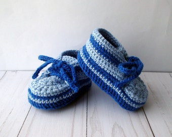 CROCHET PATTERN Crochet Baby Booties Pattern Pattern Crochet Baby Booties