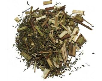Artemisia annua, 50 gr organic, Supplement, Pain relief, herbal remedies, mental health, Natural remedy, Herbal healing, Medicinal herb