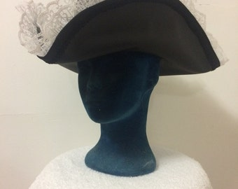 Women's Pirate Hat (S/M)
