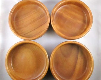 teak salad bowl set teak dining sets wood salad bowl set wooden bowl - Wooden Salad Bowls