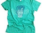 Dawson's Crying Face Shirt