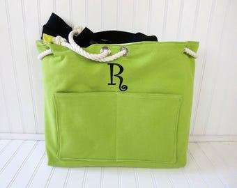 Custom Beach Bags Large Beach Bags Designer Beach Bags