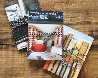 """Shop """"literary gifts"""" in Photography"""