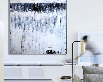 Painting ,, abstract Painting,,wall art,,  large  painting ,, jolina Anthony