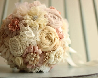 wedding bouquet ,Bridal bouquet, bridesmaid bouquets ,flower girl bouquet , rustic bouquets