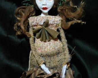 art doll