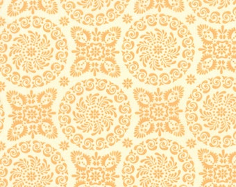 Refresh in Sunset by Sandy Gervais for Moda - One Yard - 17861 22