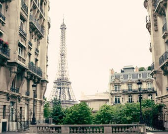Paris photography, canvas art, paris wall art, large wall art, Paris canvas, Paris print, Eiffel Tower print, Eiffel tower canvas, art