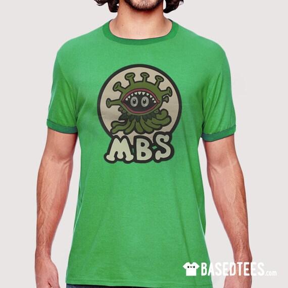 Malboro-Kun T-shirt