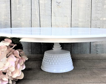 14 inch wedding cake stand 14 inch cake stand etsy 1021