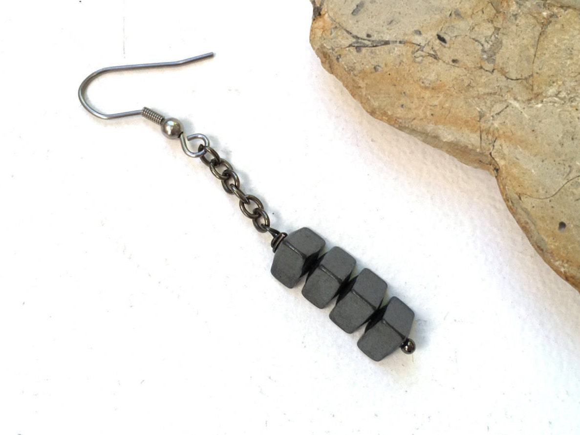 hispanic singles in hematite Online shopping from a great selection at movies & tv store.