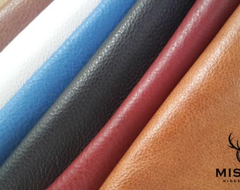 Upholstery Leather Cow Hide Price per piece (4m2 / 45ft2)