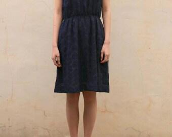 Natalia Dress {vintage}