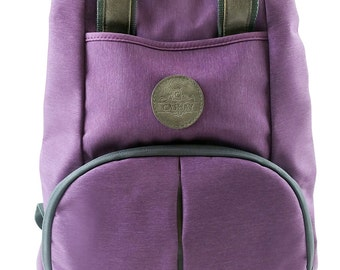 Ultimate Diaper Bag Backpack, Perfect Baby Shower Gift