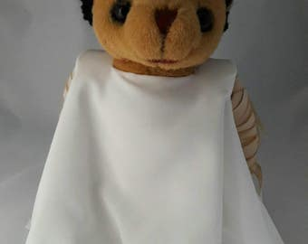 Bride of Frankenstein Bear