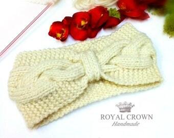 Headbands,Womens Headbands,Headbands for Women,Adult Headbands,Knit Headband,Cable Knit Headband,Crochet Headband,Head Wrap,Ear Warmer