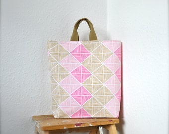 NEW tote bag, shopping bag, canvas tote, canvas bag, market bag, cotton tote bag, book bag, canvas bag