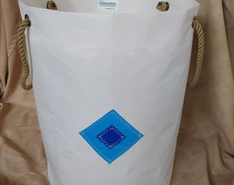 WEDDEL laundry bag